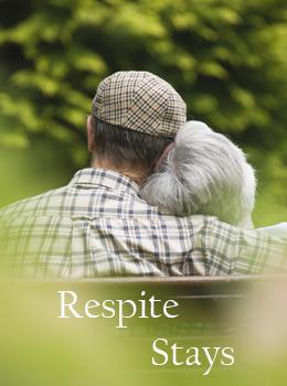 Respite
